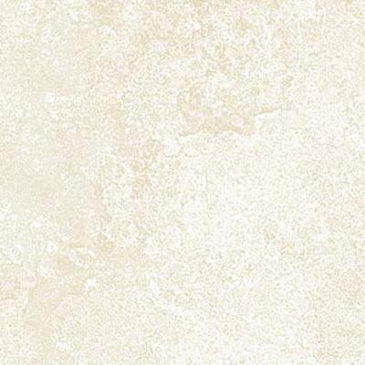 Northcott Stonehenge 3934 195