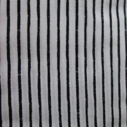 Windham fabrics Botany Floral 50344 3