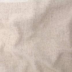 Telio Silky Noil Linen/rayon 22 Linen