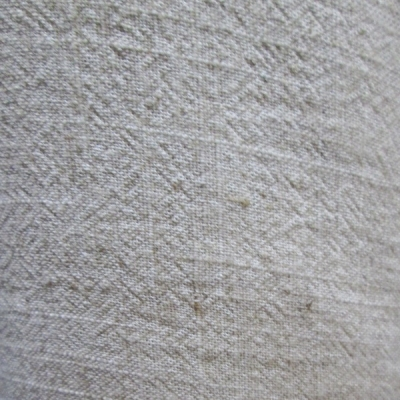 Silky Noil from Telio Fabrics 39423 22 Linen
