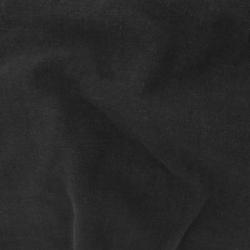Telio Silky Noil Linen/rayon 02 Black