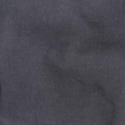 Telio Silky Noil Linen/rayon 15 Charcoal