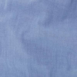 Telio Silky Noil Linen/rayon 13 Denim
