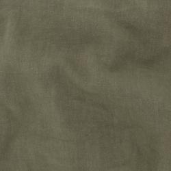 Telio Silky Noil Linen/rayon 17 Loden