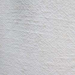 Silky Noil from Telio Fabrics 39423 off white