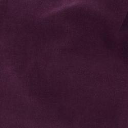 Telio Silky Noil Linen/rayon 12 Purple