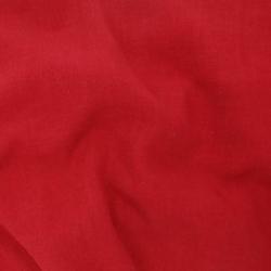 Telio Silky Noil Linen/rayon 05 Red
