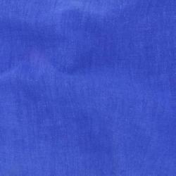 Telio Silky Noil Linen/rayon 14 royal