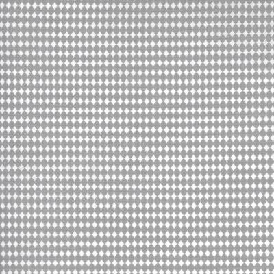 Moda Fabrics Gray Blender 55524 16