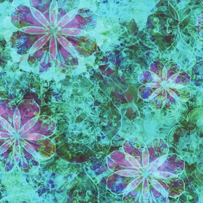 Robert Kaufman Venice Cotton Lawn 19970 81