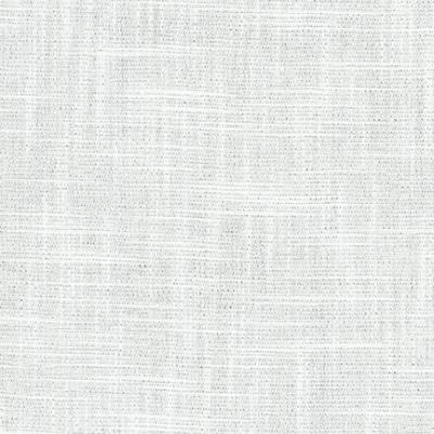 Robert Kaufman Manchester Metallic Cotton/lurex/poly SRKM-15373-1