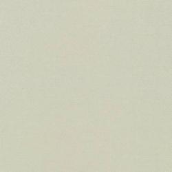 Robert Kaufman Kona Cotton metallic K106 Tinsel