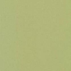 Robert Kaufman Kona Cotton metallic K106 Gildedbeige