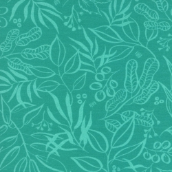 Moody Bloom by Moda 8449-22K Knit