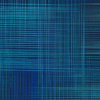 Northcott Fabrics Dream Weaver Digital Wide Back B23001-48