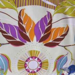 All Cotton Quilting Print on Sale at Creations