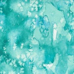 Moda Fabrics Starflower Christmas by Create Joy Project 8433-31