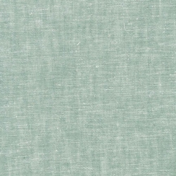 Brussels Washer Yarn Dye from Robert Kaufman B142 1321 Sage