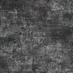 Robert Kaufman Chalk & Charcoal AJS 17513 184