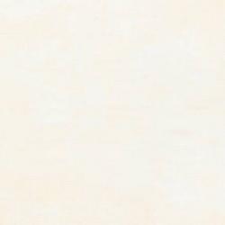 Robert Kaufman Chalk & Charcoal Vintage White 17513 83