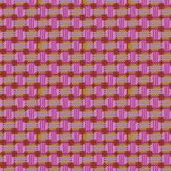 Free Spirit Fabrics Anna Marie Horner Bright Eyes PWAH158 Sweet