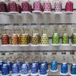 Robison Anton Rayon Machine Embroidery Thread