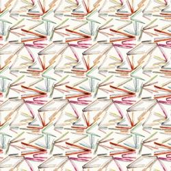 Windham Fabrics Read from Maria Carluccio 52636D-2