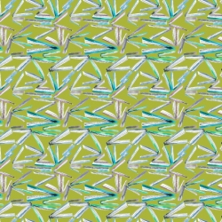 Windham Fabrics Read from Maria Carluccio 52636D-3