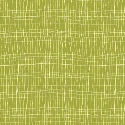 Windham Fabrics Read from Maria Carluccio 52639D-3