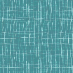 Windham Fabrics Read from Maria Carluccio 52639D-4