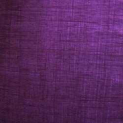 ALexander Henry Heath 6883 18 Violet