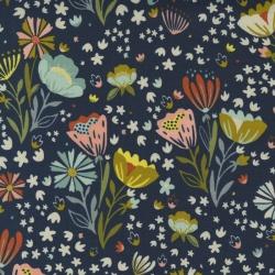Songbook from Moda Fabrics 45522 15
