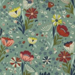 Songbook from Moda Fabrics 45522 17