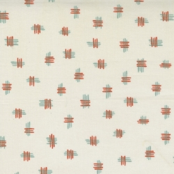 Songbook from Moda Fabrics 45523 15