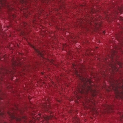 Stonehenge from Northcott Fabrics 3954 190