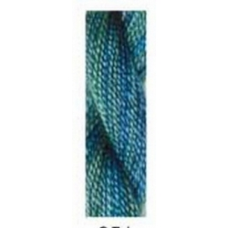 Caron Collection Wildflowers Thread 051 Abalone