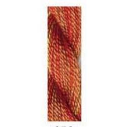 Caron Collection Wildflowers Thread 052 Marigold