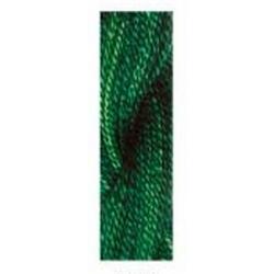 Caron Collection Wildflowers Thread 065 Emerald