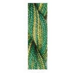 Caron Collection Wildflowers Thread 066 Jade