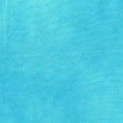 Windham Fabrics Marcia Derse Palette 37098 29
