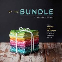 Bundle book
