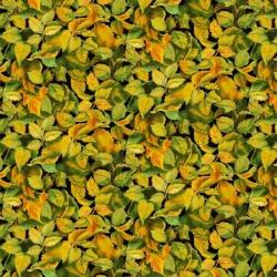 Wilmington Fabrics Flowers in the Sun 79279 757