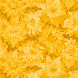Wilmington Fabrics Flowers in the Sun 79280 555