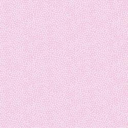 Dear Stella Flannel Jax St-1560 Carnation