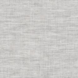 Robert Kaufman Limerick Linen L211-1071 Charcoal