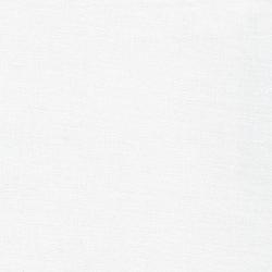 Robert Kaufman Limerick Linen L211-1387 White