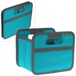 Meori Mini foldable Box Aqua