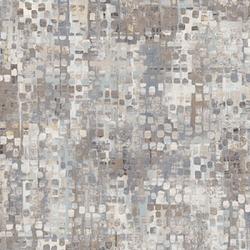 Northcott Large Texture 24275 92