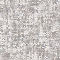 Northcott Large Texture 24276 92