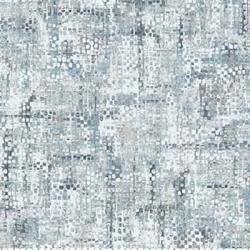 Northcott Large Texture 24276 94
